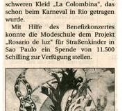 04-woche49-2000-karneval-Ko