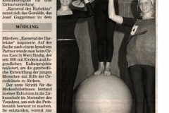 05-17-01-2001-akrobat-Kopie