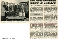 07-01-02-2001-gold-loewe-Ko