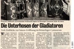 09-29-03-2001-gladiatoren-K