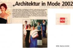 16-24-2002-architektur-Kopi