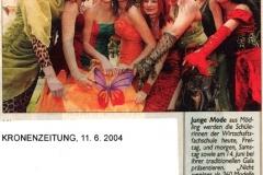 28-11-062004-Kopie