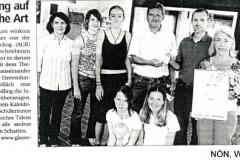 30-29-2004-Kopie
