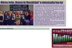 01-2008-stadtrevue-mdl