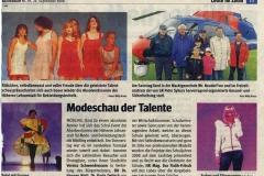 bezirksblatt2409-2009