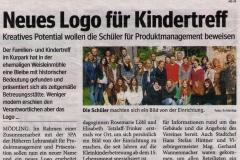 10_2010_Bezirksblatt_Logo-Kindertreff