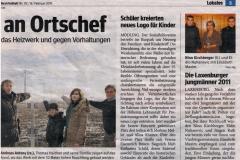 02_2011_Bezirksblatt_Preisverleihung-Logo-Kindertreff