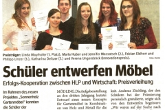 03_2011_Bezirksblatt_Sonnenholz-Gartenmoebel