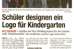 06_2011_NoeN_Logo-Kindertreff