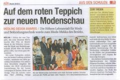 09_2011_NoeN_Schulevent-2011