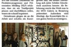 11_2011_Noen-HLP-textiles_projekt