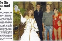16-11-2011-bezirsblatt