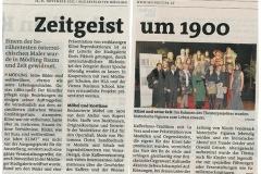 bezirksblätter-14-15-11-2012kl