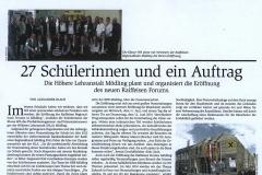 27-Schuelerinnen-ein-Auftrag-RRB-Raiffeisenzeitung