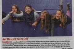 Auf-Besuch-beim-ORF-1PA