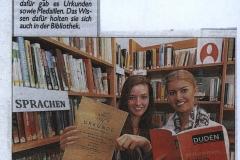 Fremdsprachenwettbeweb-Englisch-Kronen-Zeitung