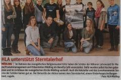 HLA-unterstuetzt-Sterntalerhof