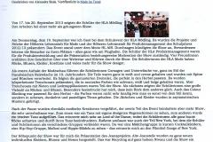 HLAIR-Schulevent-Vienna-Journal