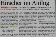 Hirscher-im-Anflug-RRB-NOEN