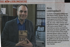Mein-Lieblingsbuch-2.4.14