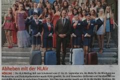 Schulevent-HLAIR