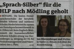 Sprachen-Silber-4PA-April14