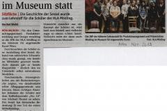 Unterricht-im-Museum