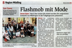 52-22W-FlashmobmitModeNOEN