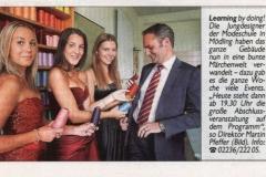 39.W.Schulevent_Kronen_Zeitung