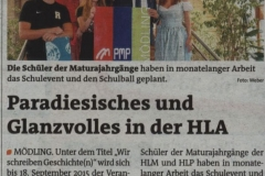 39.W._Paradisisches_und_Glanzvolles_in_der_HLA_BB