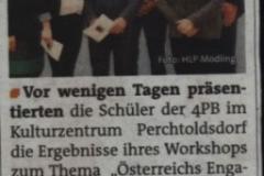 47.W.EU__WIR_Dialog_der_Generationen