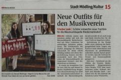 48.W.Neue_Outfits_für_den_Musukverein_NÖN