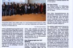 52.W.HLP_Mödling_gewinnt_bei_NÖ_Schulwettbewerb_Amtsblatt