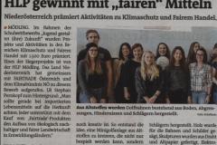 52.W.HLP_gewinnt_mit_fairen_Mitteln_Rückblick_BB