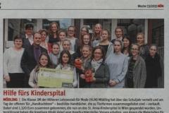 53.W.Hilfe_für_Kinderspital_NÖN