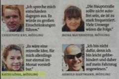 39.W.Umfrage_der_Woche_in_der_Stadt_MödlingBB