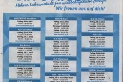 46.W.Ankündigung_Info_Tage_NÖN
