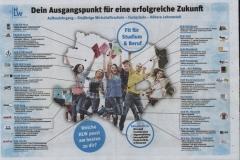 46.W.Infotage_Ankündigung_NÖN