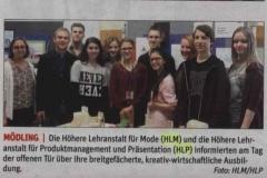48.W.Erfreulicher_Infotag_NÖN
