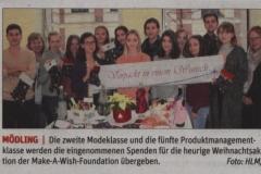 50.W._Make-A-Wish-Foundation_NÖN