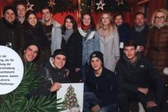 51.W.Weihnachtskarten