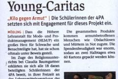 53.4.W.Sozialaktion_der_Young-Caritas_NÖN