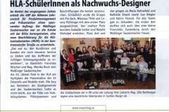 53.9.W.HLA_SchülerInnen_als_Nachwuchs-Designer_Mödlinger_Stadtnachrichten