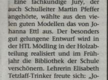 53_1.W.Neuer_Bücherbaum_NÖN