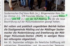 33.W.MUM_Stadtgemeinde_Mödling