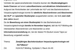 37.W.Information_Bachelorstudium