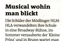 37.W.Musicals