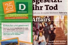 38.W.Titelblatt_Schulevent_BB