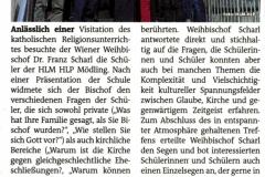 43.W.Weihbischof_Dr._Franz_Scharl_BB