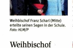 43.W.Weihbischof_Dr._Franz_Scharl_NÖN